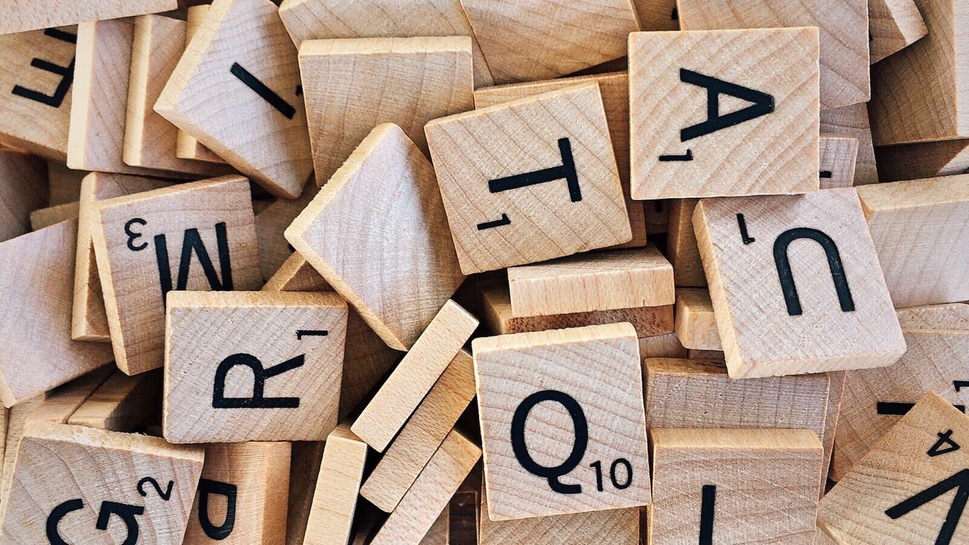 ADHD door taal?