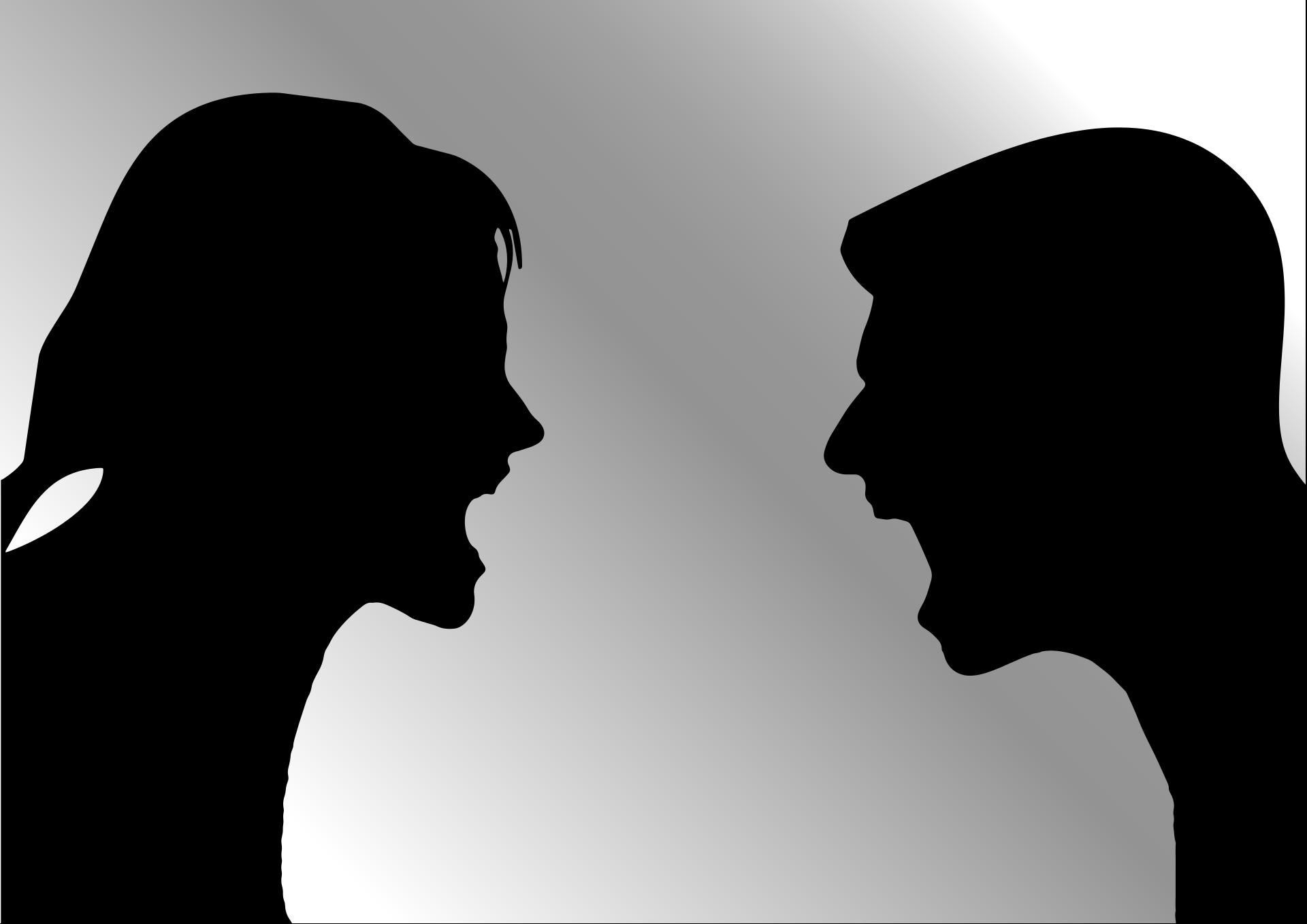 ADHD, huiselijk geweld en veiligheid