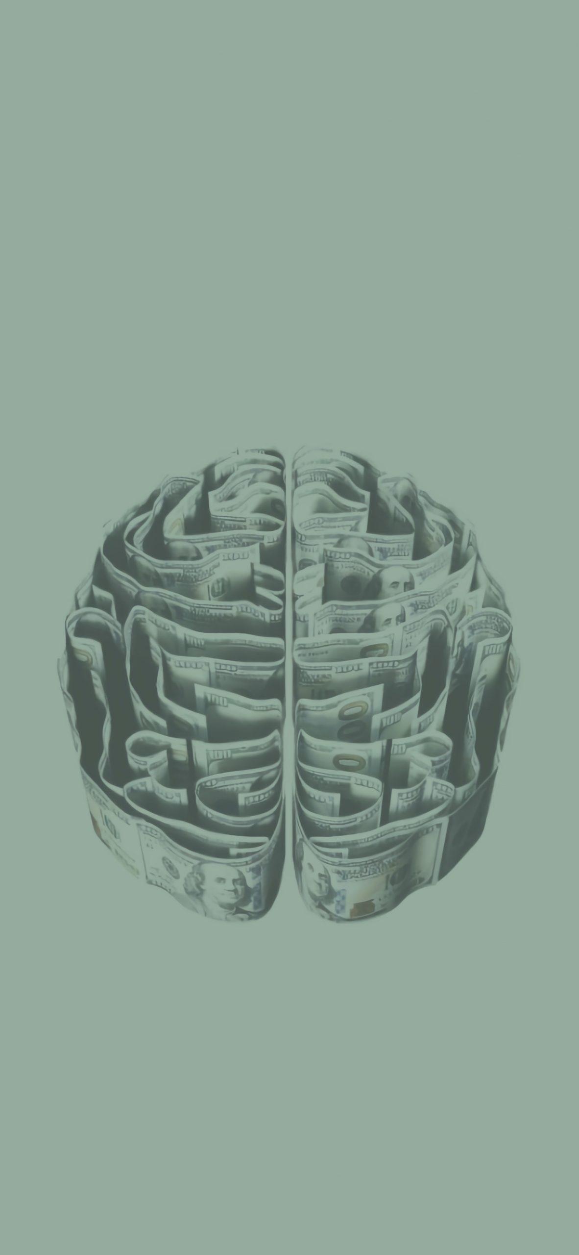 Voorspellende waarde van MRI bij de classificatie van bij adolescenten met ADHD