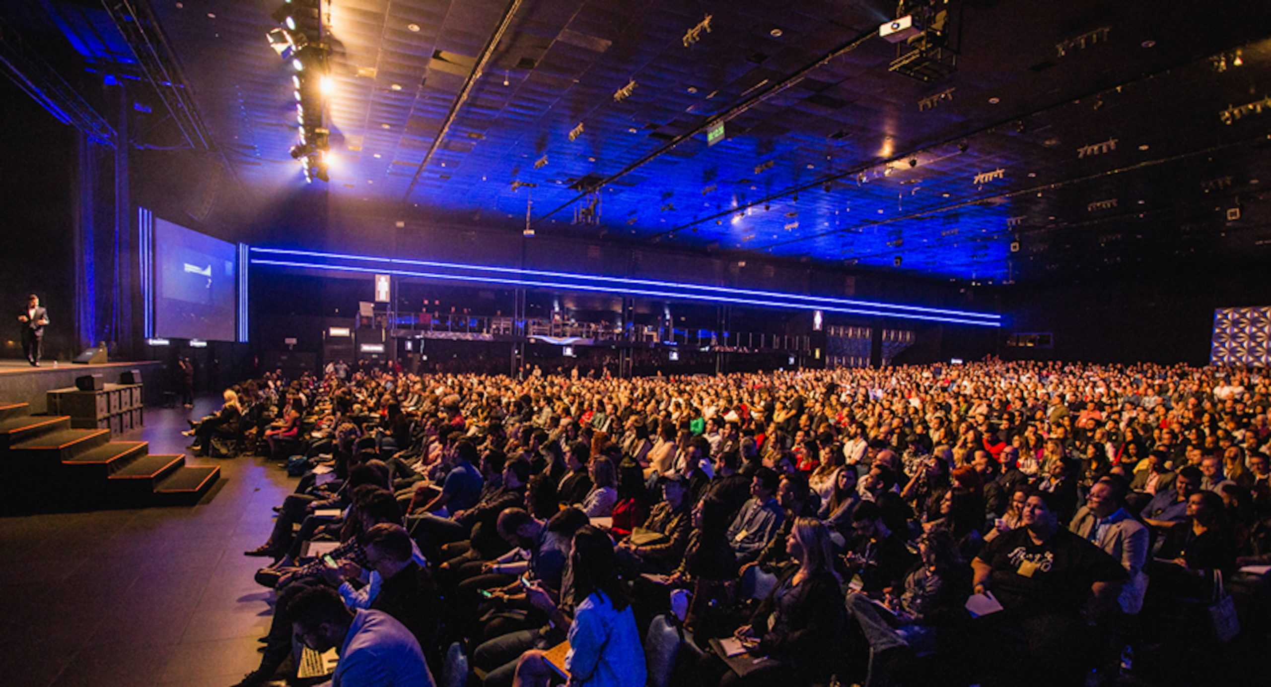 8e World Congress on ADHD