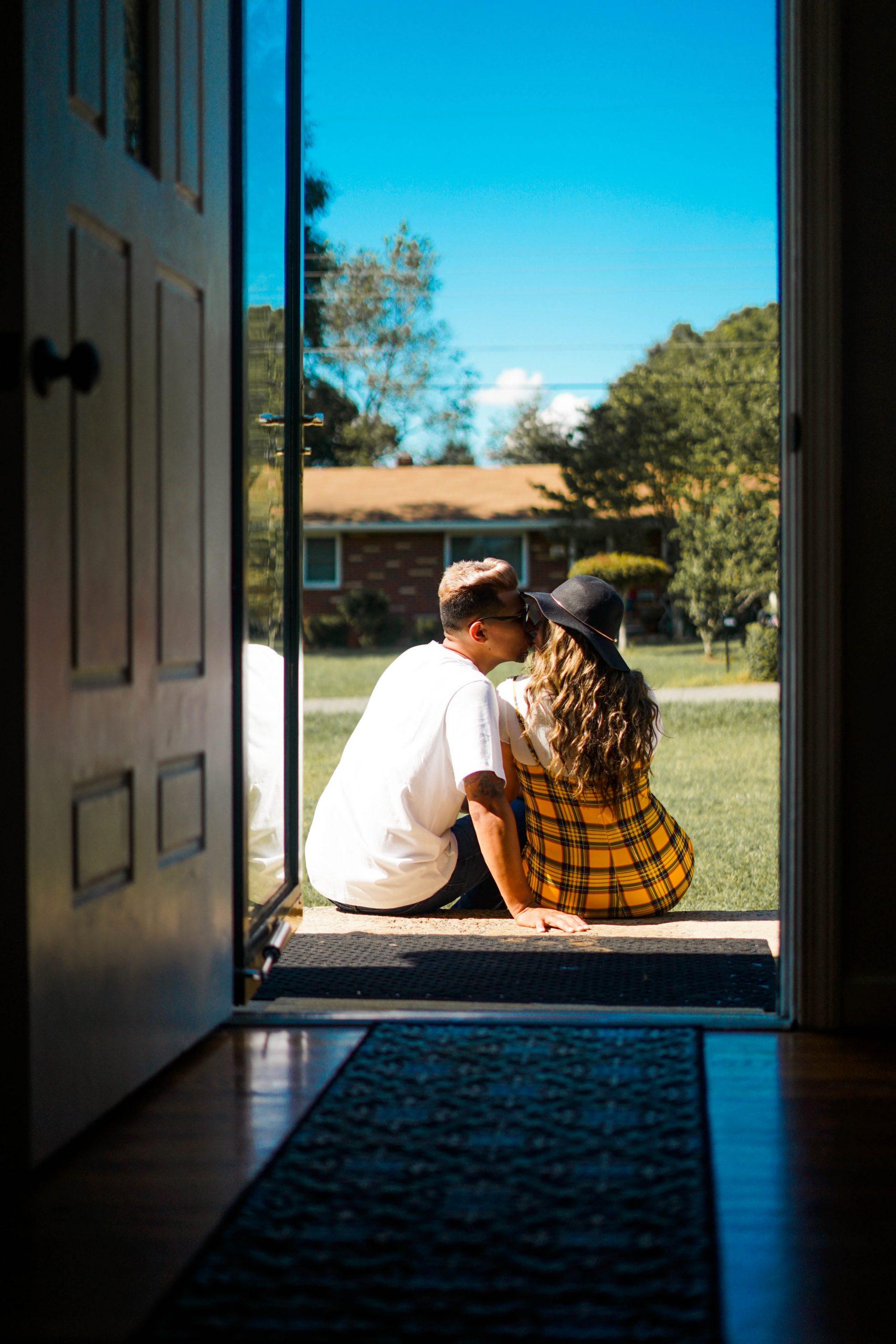 Prevalentie van ADHD kenmerken bij adolescenten en jongvolwassenen