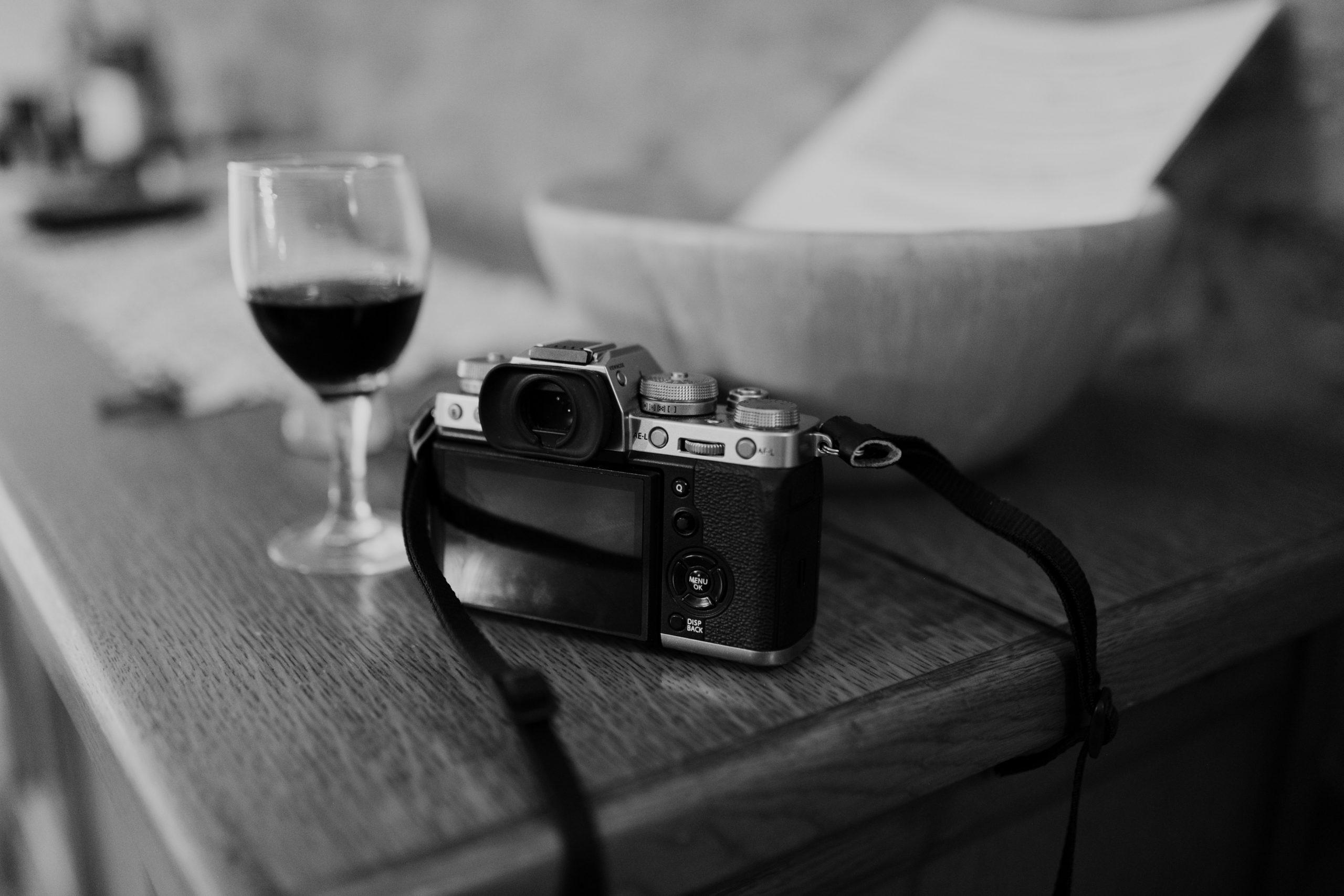 Gelijktijdig gebruik van stimulantia en alcohol: moet je stoppen met stimulantia als je gaat drinken?
