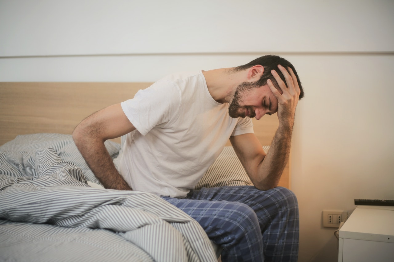 Cursus ADHD en slaapproblemen