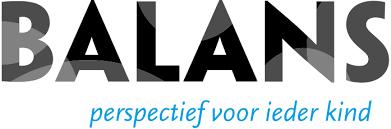 Nieuwe website oudervereniging Balans